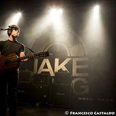 4 dicembre 2013 - Alcatraz - Milano - Jake Bugg in concerto