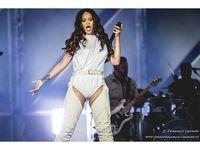 Rihanna to star with Donald Glover in Childish Gambino movie: trailer