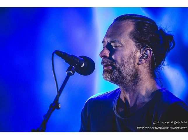 In arrivo Sonos Radio (con la collaborazione di Thom Yorke e altre star)