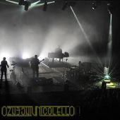 9 marzo 2017 - Teatro della Concordia - Venaria Reale (To) - Brunori Sas in concerto