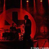 13 Giugno 2010 - Atlantico Live - Roma - Bad Religion in concerto
