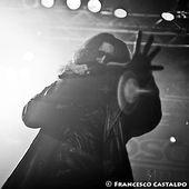 11 Aprile 2012 - Live Club - Trezzo sull'Adda (Mi) - Kaledon in concerto