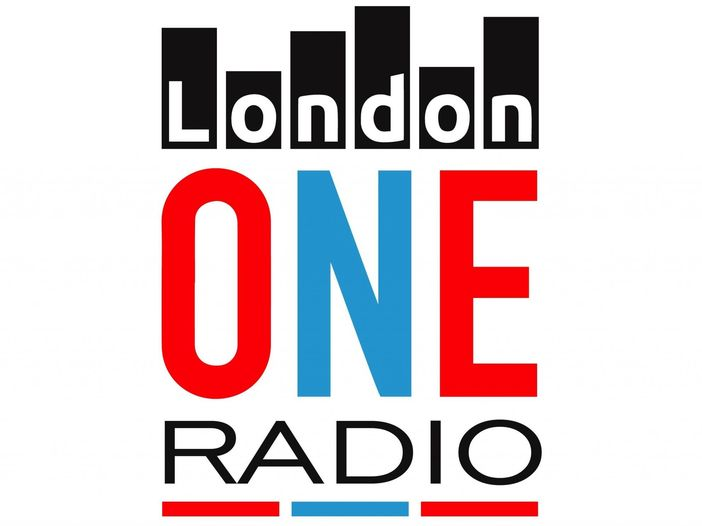 London One Radio, ascolti in crescita nel 2020