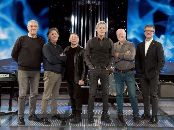 Sanremo 2018, diventano 16 i finalisti per la sfida delle Nuove Proposte: ecco i nomi