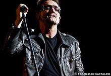 Grandi concerti aspettando che riprendano i concerti: stasera gli U2