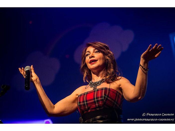 """Cristina D'Avena: esce il doppio cd antologico """"# Le Sigle più belle"""" - TRACKLIST, COPERTINA"""