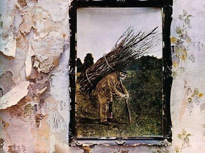"""I Led Zeppelin hanno vinto la causa su """"Stairway to Heaven"""""""