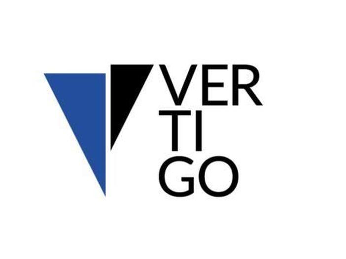 Concerti, Andrea Pieroni torna in proprio con l'agenzia Vertigo (rinnovando il contratto con TicketOne)