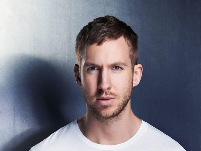 "Calvin Harris, nuova anticipazione da ""Funk Wav Bounces Vol. 1"": ""Feel"" (con Katy Perry, Pharrell e Big Sean). VIDEO"