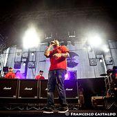 12 giugno 2012 - Carroponte - Sesto San Giovanni (Mi) - J-Ax in concerto
