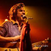 17 aprile 2015 - New Age Club - Roncade (Tv) - Jack Savoretti in concerto