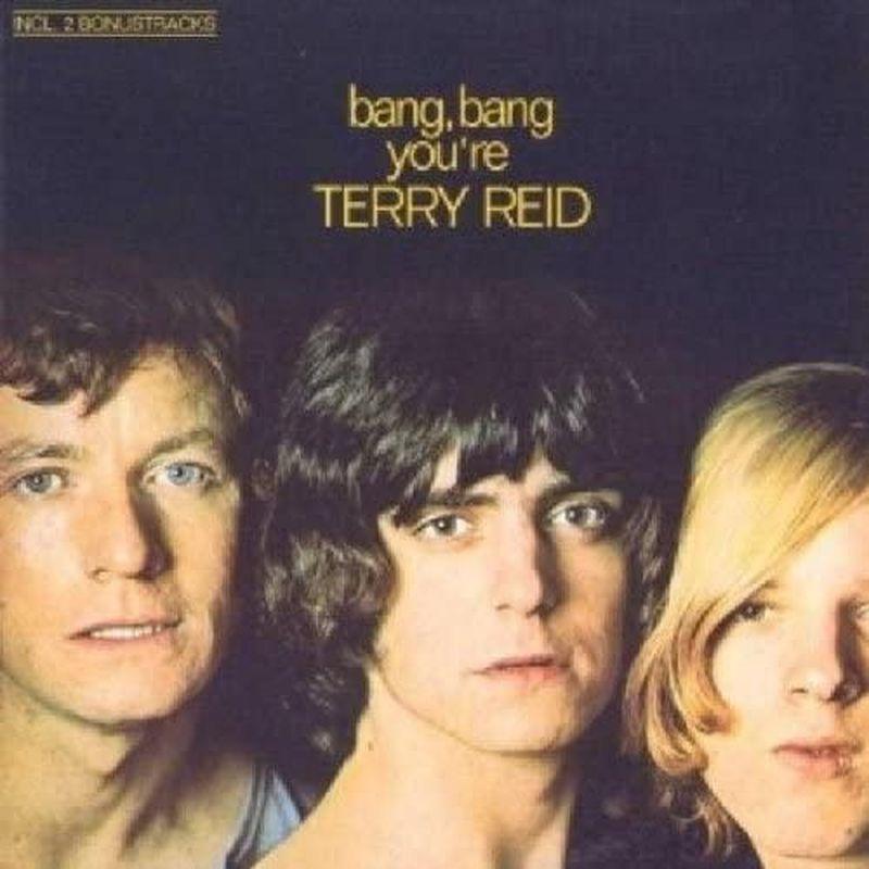 La storia del cantante che rifiutò di entrare nei Led Zeppelin