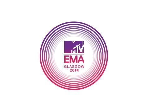 MTV Europe Music Awards 2014: le nomination per i 'Best italian act'