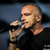 3 marzo 2016 - PalaLottomatica - Roma - Eros Ramazzotti in concerto