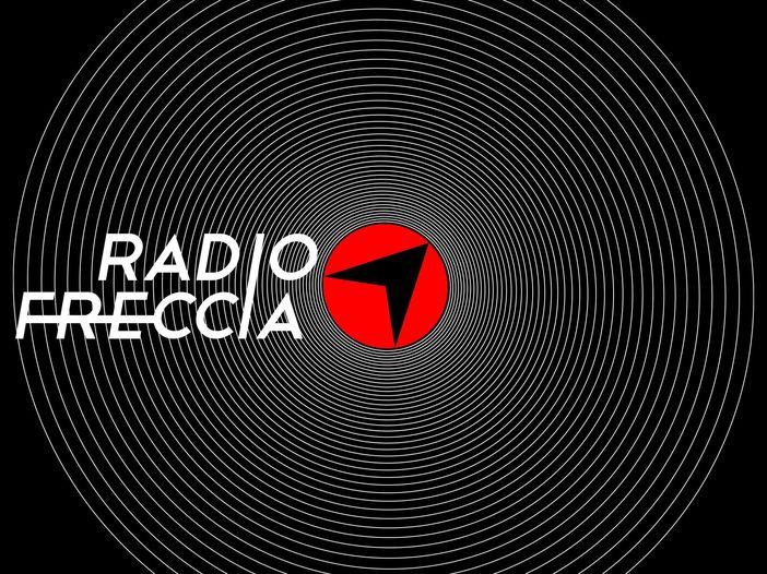 Nasce RadioFreccia, si ispira alle radio libere degli anni settanta