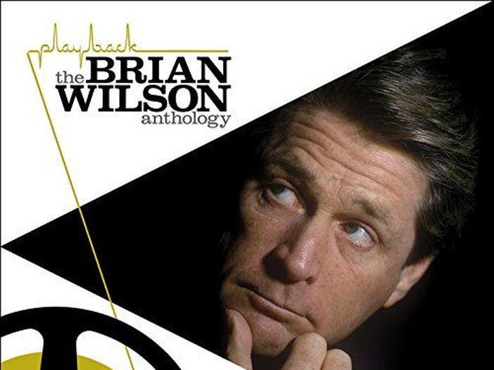 Brian Wilson, le sue migliori canzoni (secondo Aldo Pedron)