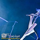 3 Marzo 2012 - Pala Mariotti - La Spezia - Caparezza in concerto