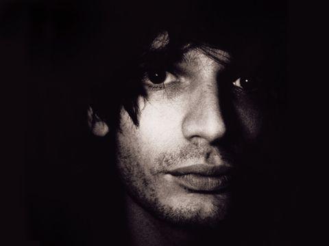 Jonny Greenwood, il 10 ottobre a Manchester inediti dal vivo