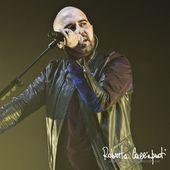 19 Novembre 2011 - PalaMaggiò - Caserta - Negramaro in concerto
