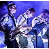 12 settembre 2020 - Villaggio Fontanafredda - Serralunga d'Alba (Cn) - Samuel feat. Bandakadabra in concerto