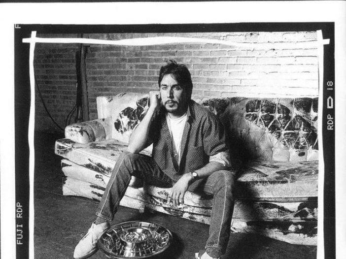 Addio a Charlie Quintana, l'ex batterista dei Social Distortion è morto a 56 anni
