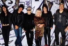 Blondie: i successi della band di Debbie Harry e Chris Stein