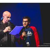 16 gennaio 2020 - Santeria Social Club - Milano – Rockol Awards 2019