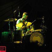 26 ottobre 2012 - Estragon - Bologna - Keane in concerto