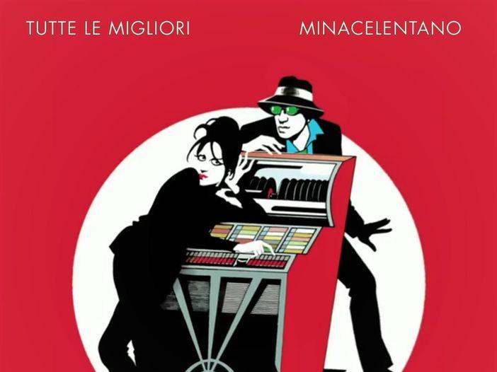 Mina e Celentano: è uscito il cofanetto 'Tutte le migliori' - I dettagli delle diverse edizioni