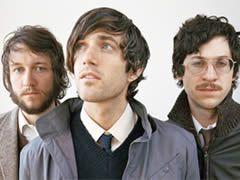 We Are Scientists: in arrivo a marzo il nuovo album 'Tv en français'