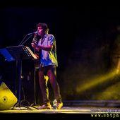 8 giugno 2017 - Piazza dei Cavalieri - Pisa - Bobo Rondelli in concerto