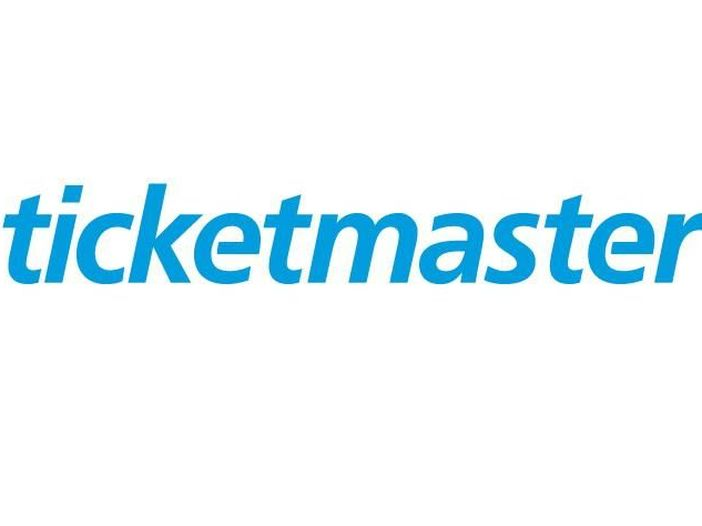 Concerti e biglietti: Ticketmaster arriva in Italia con Firenze Rocks