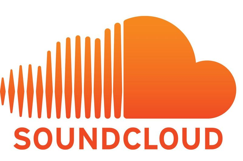 Soundcloud, cambio al vertice: lascia il ceo Kerry Trainor