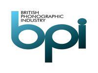 BPI reveals 2015 UK music sales figures, announces 4% rise in music consumption