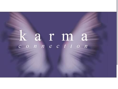 Karma Connection: il singolo di debutto è 'E mi mancherai'
