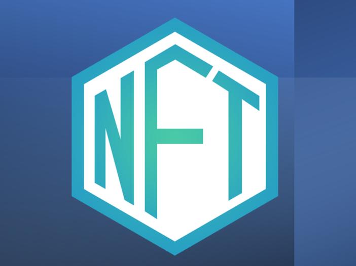 Gli NFT spiegati bene