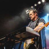 12 aprile 2019 - Live Club - Trezzo sull'Adda (Mi) - Neal Morse Band in concerto