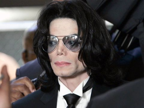 "Michael Jackson, mercoledì il nuovo video, ""A place with no name"""