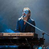 4 Marzo 2011 - Teatro Regio - Parma - Pooh in concerto