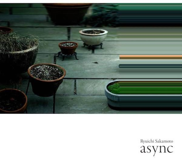 http://www.rockol.it/img/foto/upload/2sakamoto-async-cover.jpg