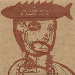 Michael Formanek