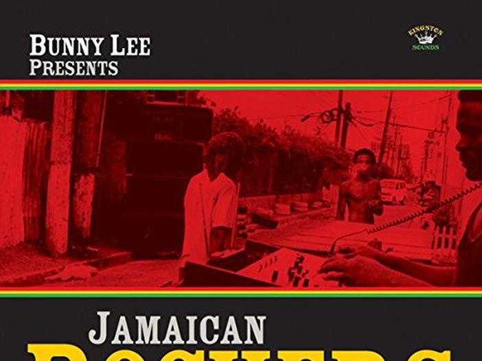Addio al produttore giamaicano Bunny Lee