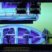 4 novembre 2017 - OGR - Torino - Kraftwerk in concerto