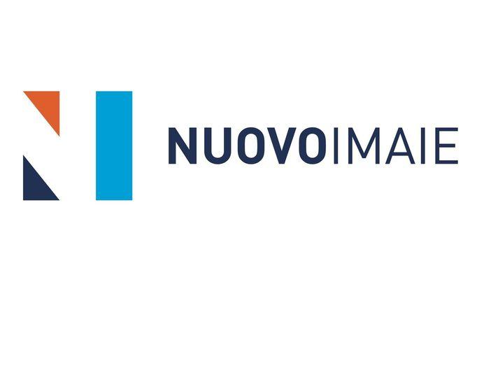 Osservatorio NUOVOIMAIE, parte 22: quella volta che il grande cinema italiano e il meglio della new wave britannica hanno incrociato le proprie strade