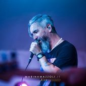 27 agosto 2016 - Belforte Monferrato (Al) - Rio in concerto