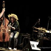 22 Luglio 2010 - Piazza Unità - Tarvisio (Ud) - Pat Metheny in concerto
