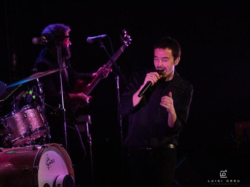 Concerti, Diodato: due nuove date a Milano a settembre