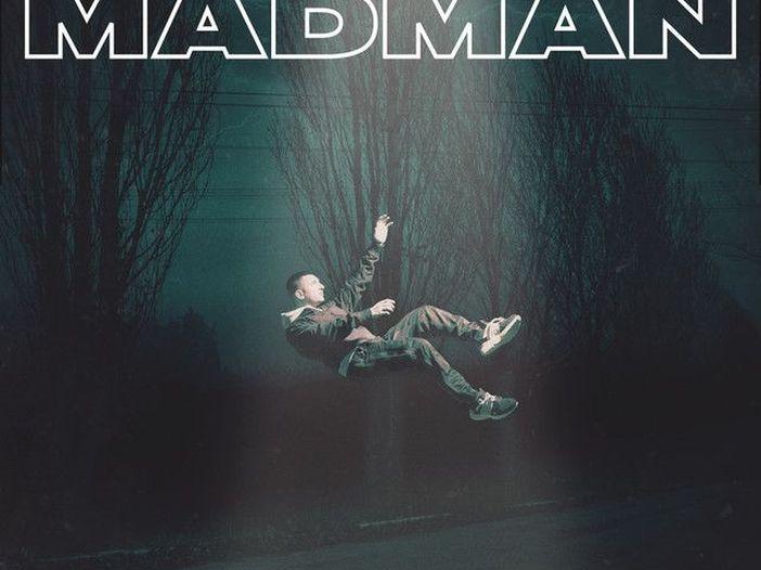 """MadMan - la recensione di """"BACK HOME"""""""