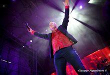 Concerti 2020, Simple Minds: confermata per il 2021 anche la data a Taormina