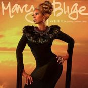Mary J. Blige - MY LIFE II - THE JOURNEY CONTINUES (ACT 1)